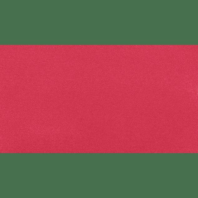 Frasco 30ml - Rouge Opéra (68)
