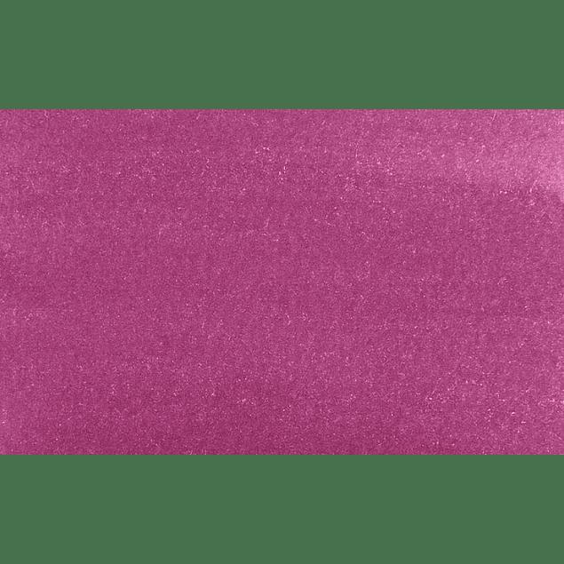 Frasco 10ml - Larmes de Cassis (78)