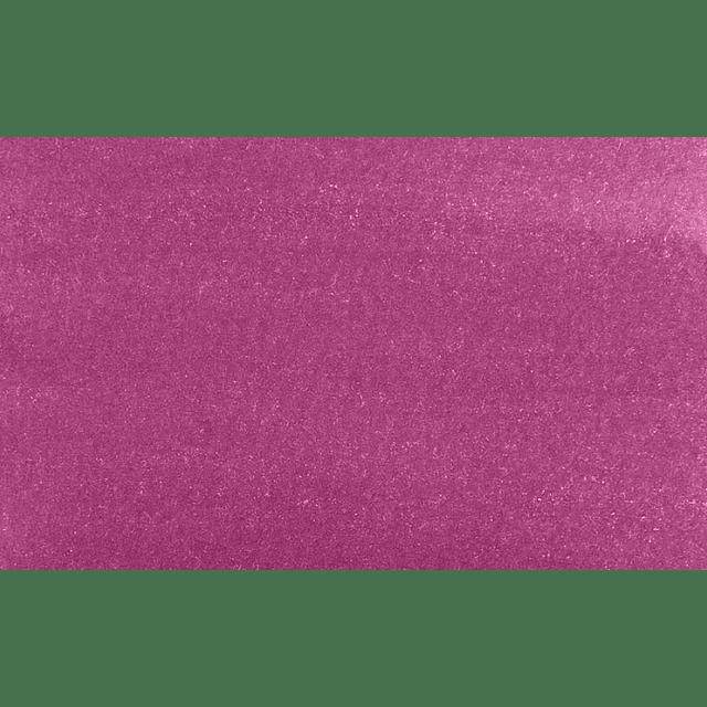 Frasco 30ml - Larmes de Cassis (78)