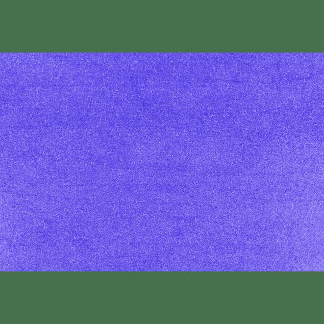 Frasco 10ml - Bleu Myosotis (15)