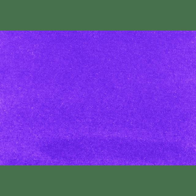 Frasco 10ml - Violette Pensée (77)