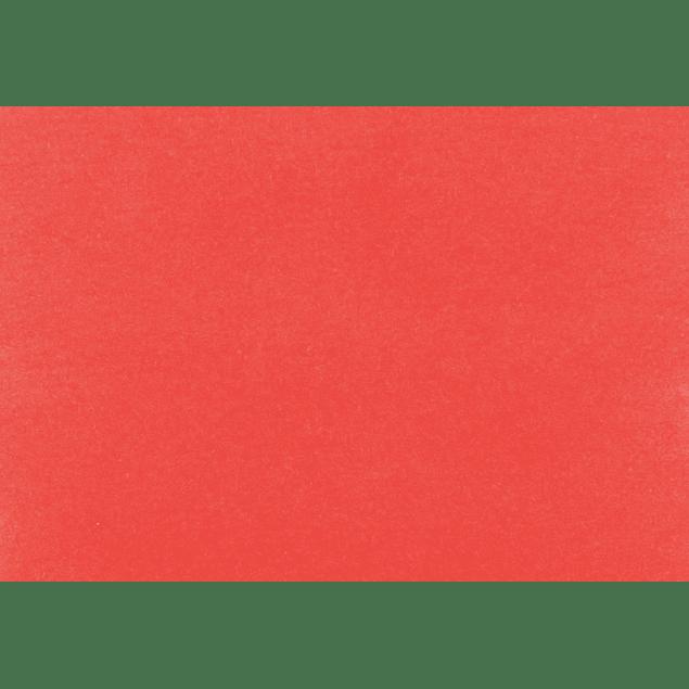 Frasco 30ml - Rouge Caroubier (22)
