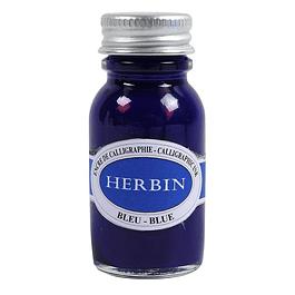 Tinta Caligráfica 15ML - Azul