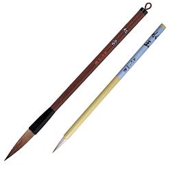 Conjunto de dos piezas Nihongumi Koun + Mizutama