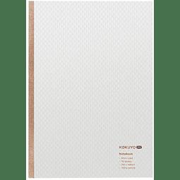 Kokuyo ME - Cuaderno (2 tamaños)
