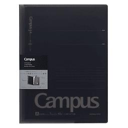 Porta Documentos 31,3 x 23,4 cm - Campus