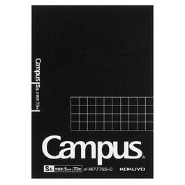 Campus Memo - Cuadrícula - (4 tamaños)