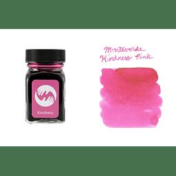 KINDNESS PINK (EMOTION) - 30 ml