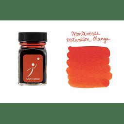 MOTIVATION ORANGE (EMOTION) - 30 ml