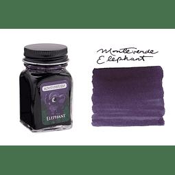 Jungle Ink 30ml - ELEPHANT - PURPLE