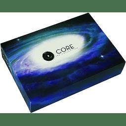"""Set """"Core Collection"""" 10 tintas 30ml"""