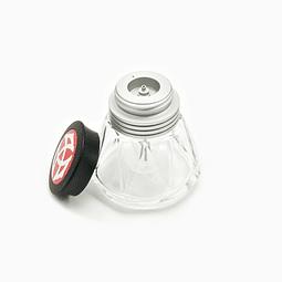 Diamond 50 Ink Bottle - 50 ml (Vacia)