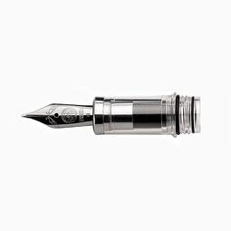 Plumín Repuesto para Vac Mini fountain pens