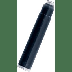 Monteverde Cartridge Estándar (6pc) Fountain Pen Ink