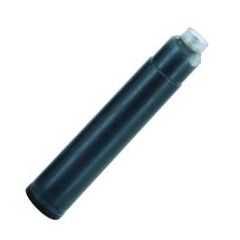 Cartuchos de tinta Conklin - 6 Unidades (12 Colores)