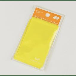 Hobonichi Accessory - Photo Album