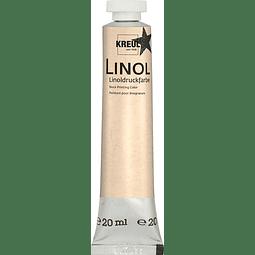 Bermellón - 20 ml
