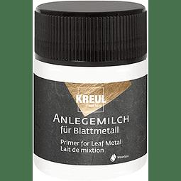 KREUL Art Deco Leaf Primer - 50 ml