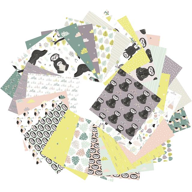 Pack Origami 60 láminas 15 x 15 cm - PEREZOSOS