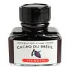 Frasco 30ml - Cacao Du Brésil (45)