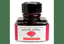 D ink bottle 30ml Opera