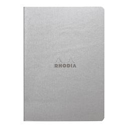 """Cuaderno Flexible """"Puntos"""" 14,8 x 21 cm (Colores)"""