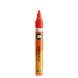 Acrylic marker One4All 227HS 4mm