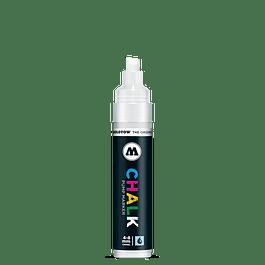 Chalk marker 4-8mm #010 neon green 4250397622620