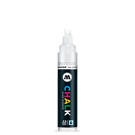 Chalk marker 4-8mm