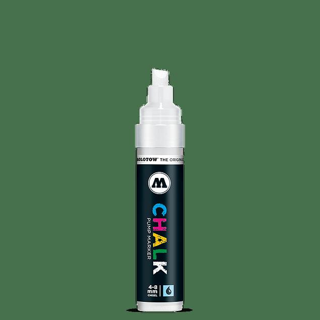 Chalk marker 4-8mm #010 neon green