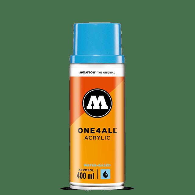 Spray One4All Acrylic 400ml