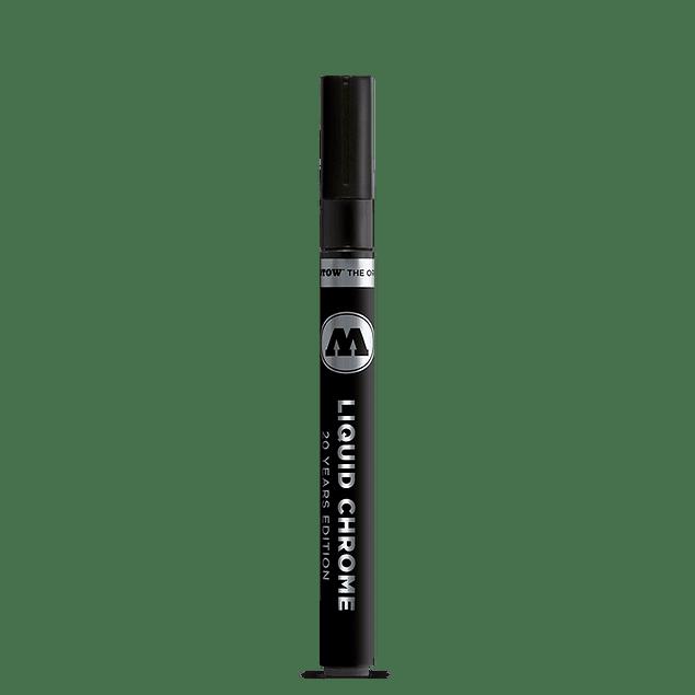 1 mm - Chrome marker Liquid Chrome