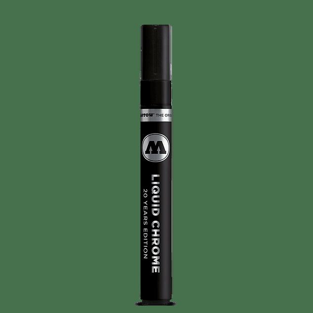 Chrome marker Liquid Chrome 4mm