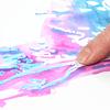 Masking marker Masking Liquid 2mm