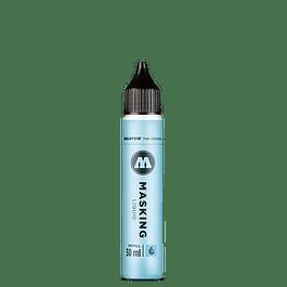 Refill Masking Liquid 30ml