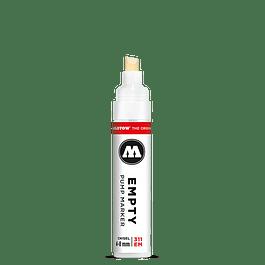 Emtpy marker 311EM 4-8mm 4250397609539