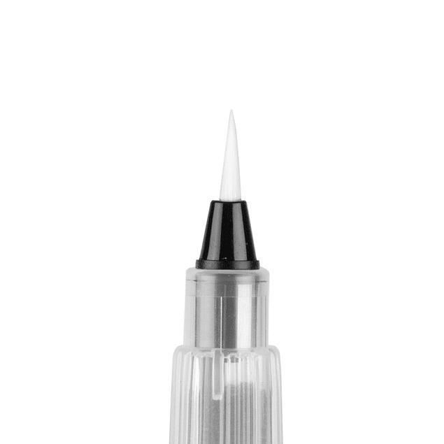 Aqua Squeeze Pen - 1 mm