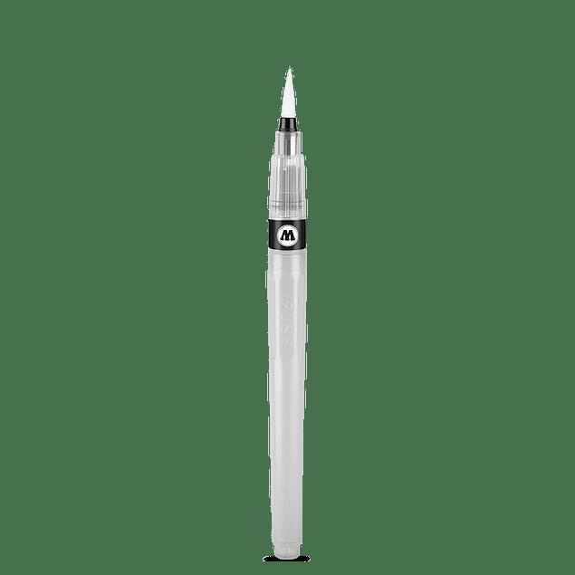 Aqua Squeeze Pen - 2 mm