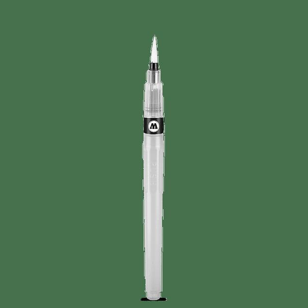 Emtpy marker Aqua Squeeze Pen Easy Pack