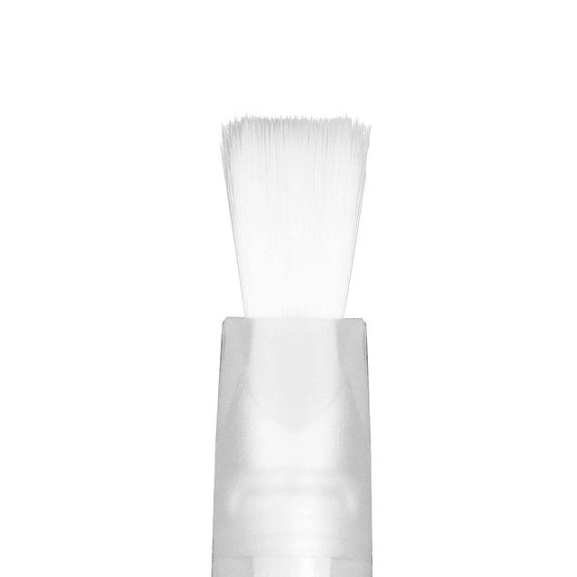 Emtpy marker Aqua Squeeze Pen 7mm