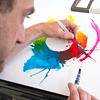 Emtpy marker Aqua Squeeze Pen Easy Pack 4250397627878
