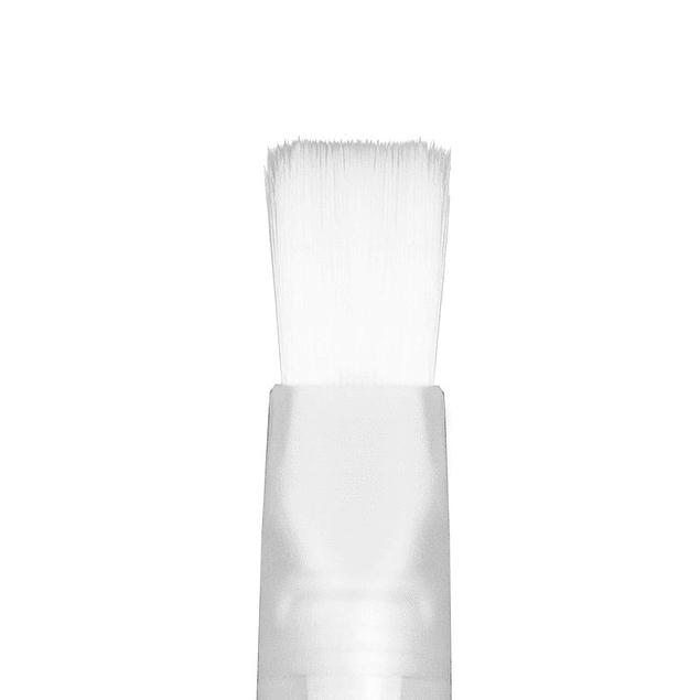 Aqua Squeeze pen - 10 mm