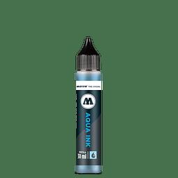 Refill Aqua INK 30ml