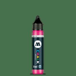 Refill Chalk 30ml