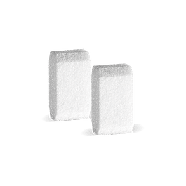 Tip Standard 15mm Easy Pack 4250397602004