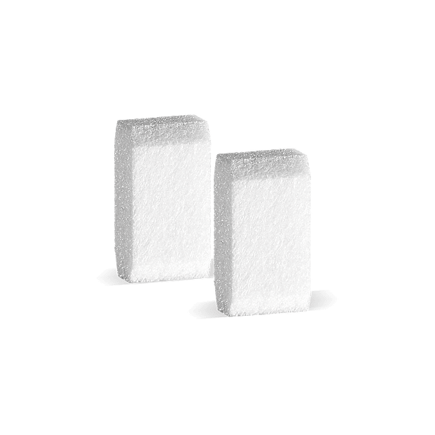 Tip Standard 15mm Easy Pack