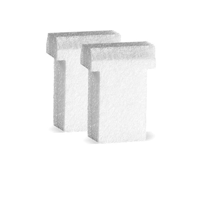 Tip T-Style 20mm Easy Pack