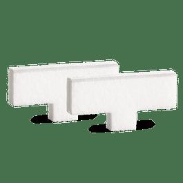 Tip Flowmaster 60mm Easy Pack 4250397602059