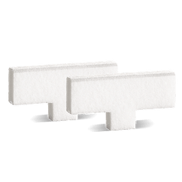 Tip Flowmaster 60mm Easy Pack