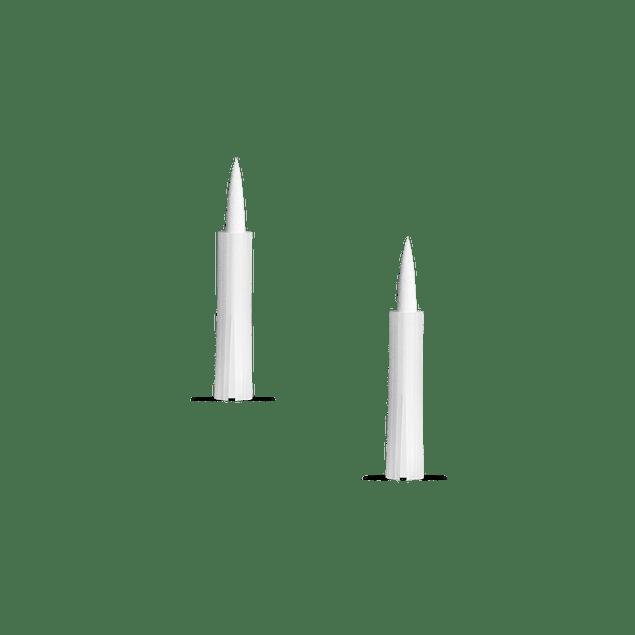 Tip Brush 1mm Easy Pack